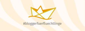 Wie die Sprachbarriere überwinden?: Linkliste für Stillberatung #bloggerfuerfluechtlinge