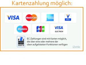 akzeptanz_kartenzahlung